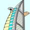 Burj_al_Arab